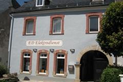 Beschriftungen-Maler-Schloetzer006