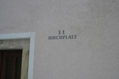 Beschriftungen-Maler-Schloetzer010