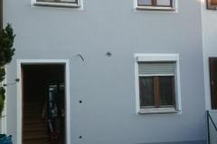 Fassaden-Schloetzer-Maler001