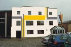 Fassaden-Schloetzer-Maler011