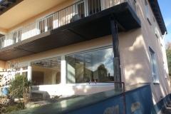 Fassaden-Schloetzer-Maler014