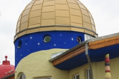 Fassaden-Schloetzer-Maler018
