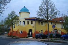 Fassaden-Schloetzer-Maler019