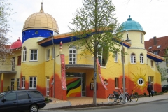 Fassaden-Schloetzer-Maler020
