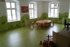 Innenraeume-Schloetzer-Maler079