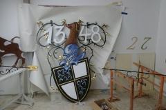 Vergoldung-Maler-Schloetzer009