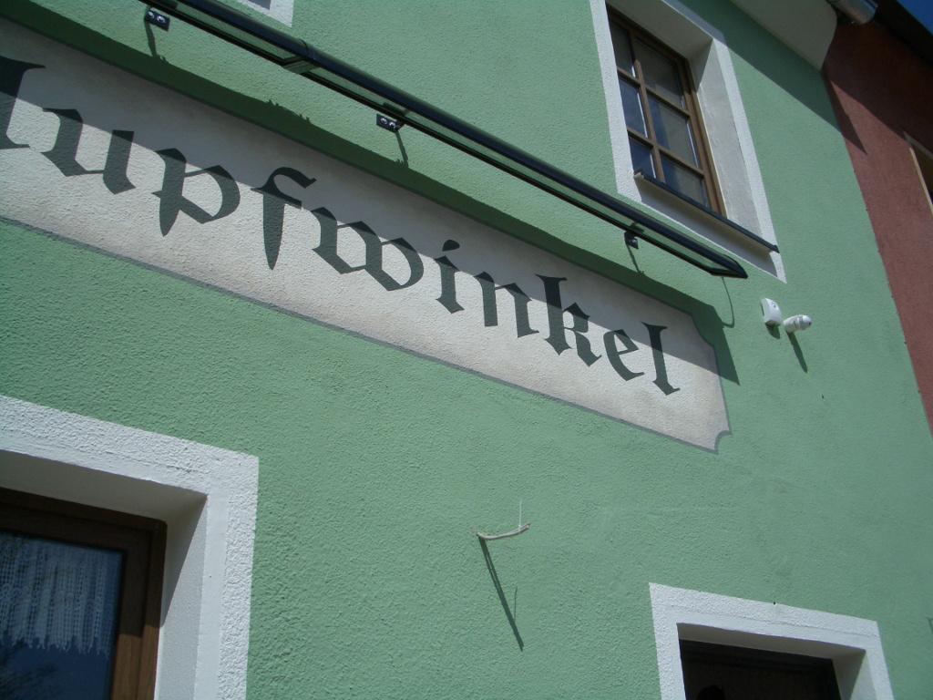 Beschriftungen-Maler-Schloetzer002