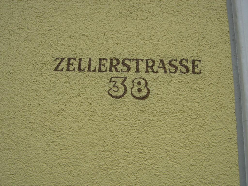 Beschriftungen-Maler-Schloetzer008