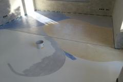 Bodenbelag-Schloetzer-Maler010