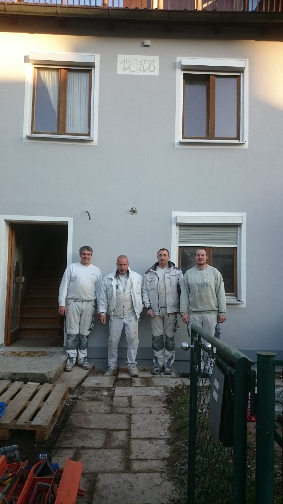 Fassaden-Schloetzer-Maler003