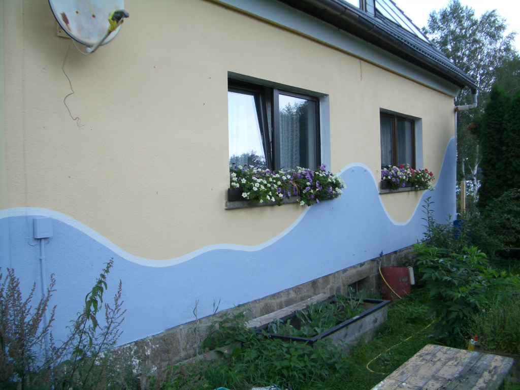 Fassaden-Schloetzer-Maler004