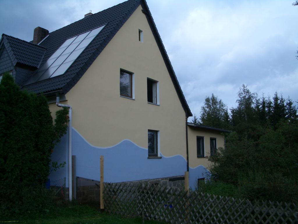 Fassaden-Schloetzer-Maler005