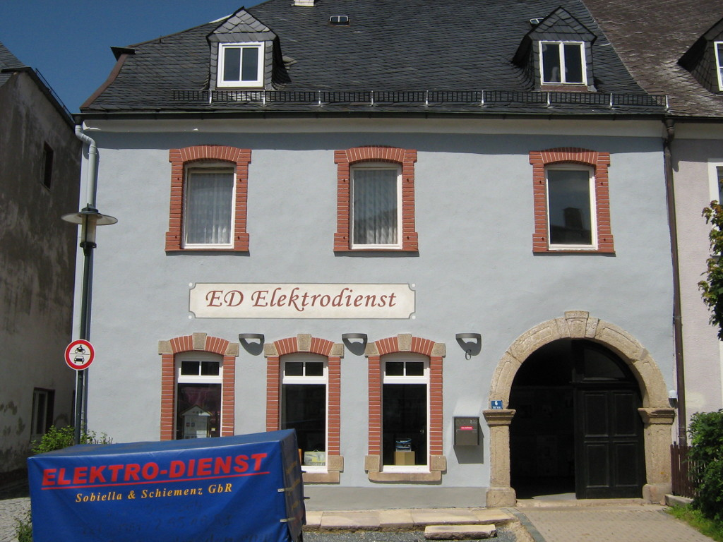 Fassaden-Schloetzer-Maler006