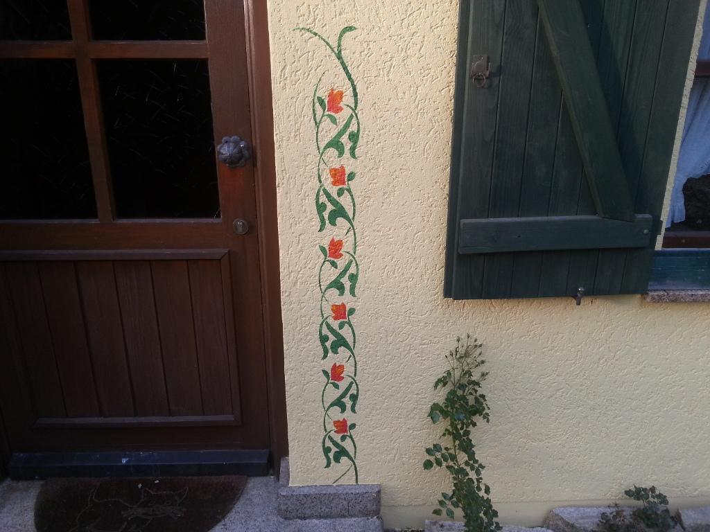 Fassaden-Schloetzer-Maler008