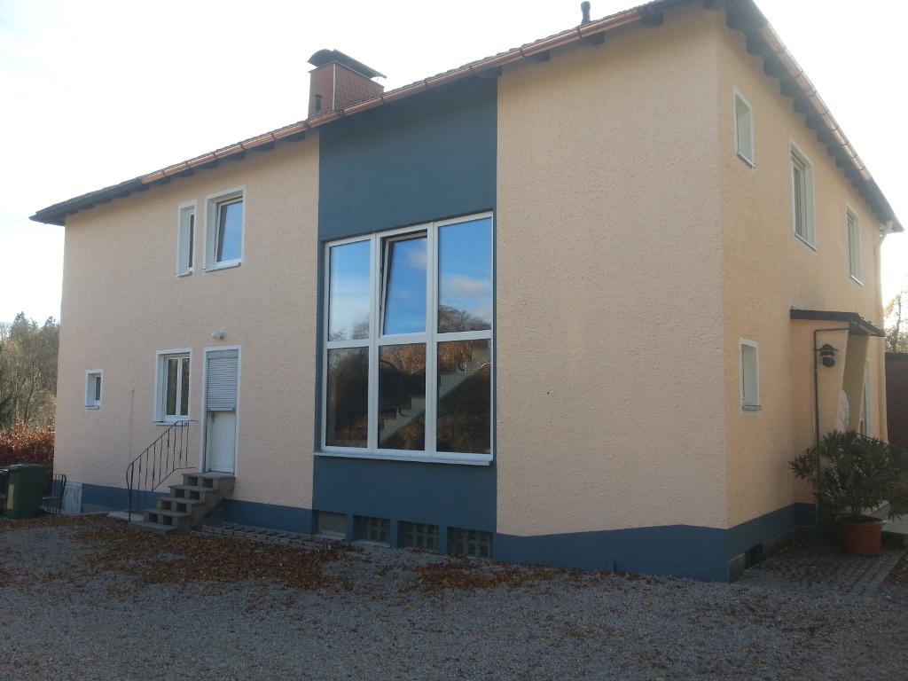 Fassaden-Schloetzer-Maler015