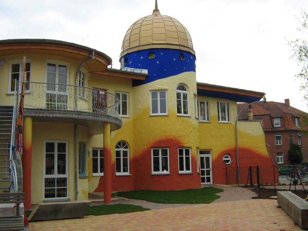 Fassaden-Schloetzer-Maler017