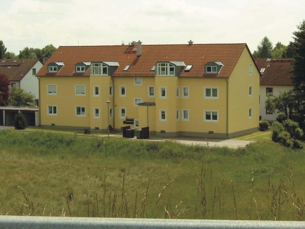 Fassaden-Schloetzer-Maler027