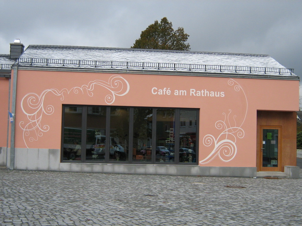 Fassaden-Schloetzer-Maler028