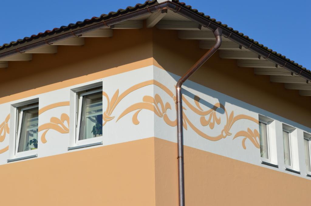 Fassaden-Schloetzer-Maler035