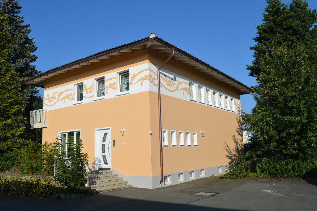 Fassaden-Schloetzer-Maler036