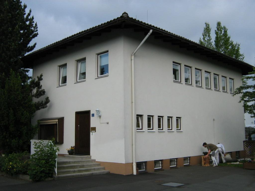 Fassaden-Schloetzer-Maler037