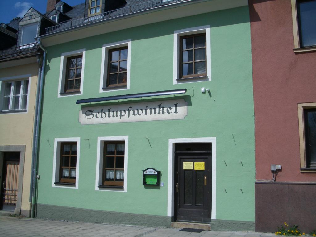 Fassaden-Schloetzer-Maler039