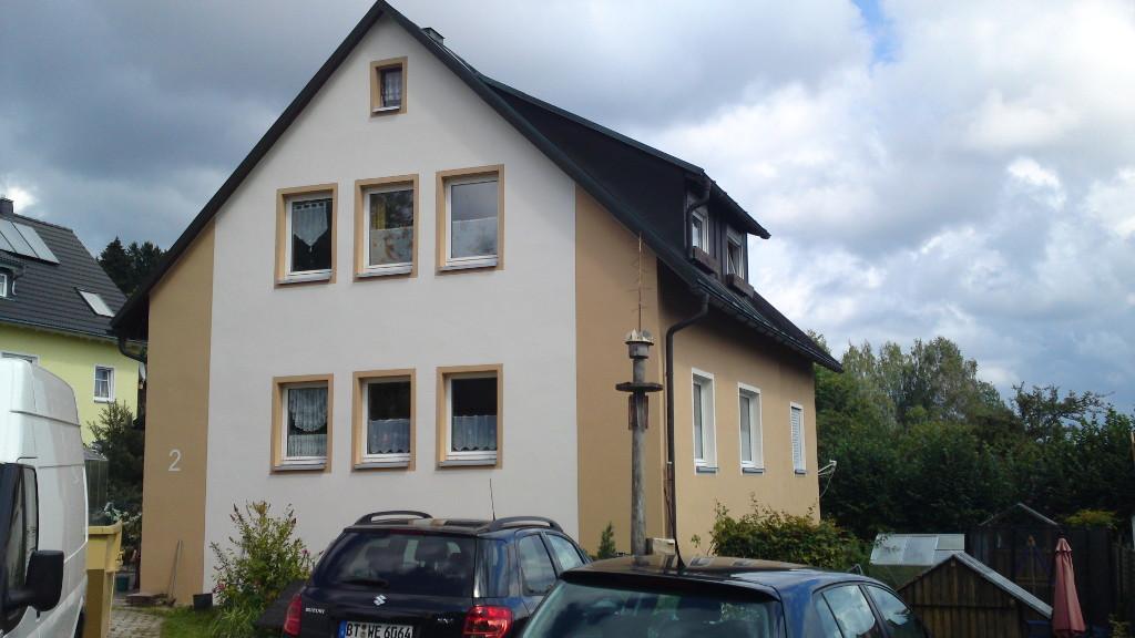 Fassaden-Schloetzer-Maler041