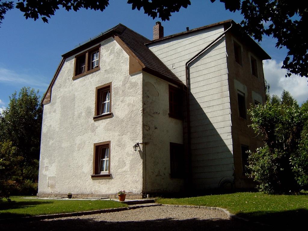 Fassaden-Schloetzer-Maler044