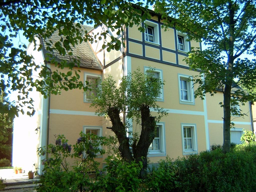 Fassaden-Schloetzer-Maler045