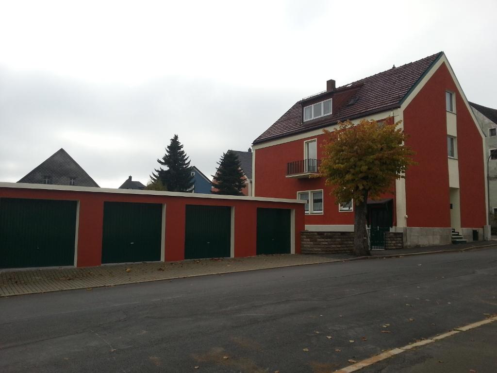 Fassaden-Schloetzer-Maler047