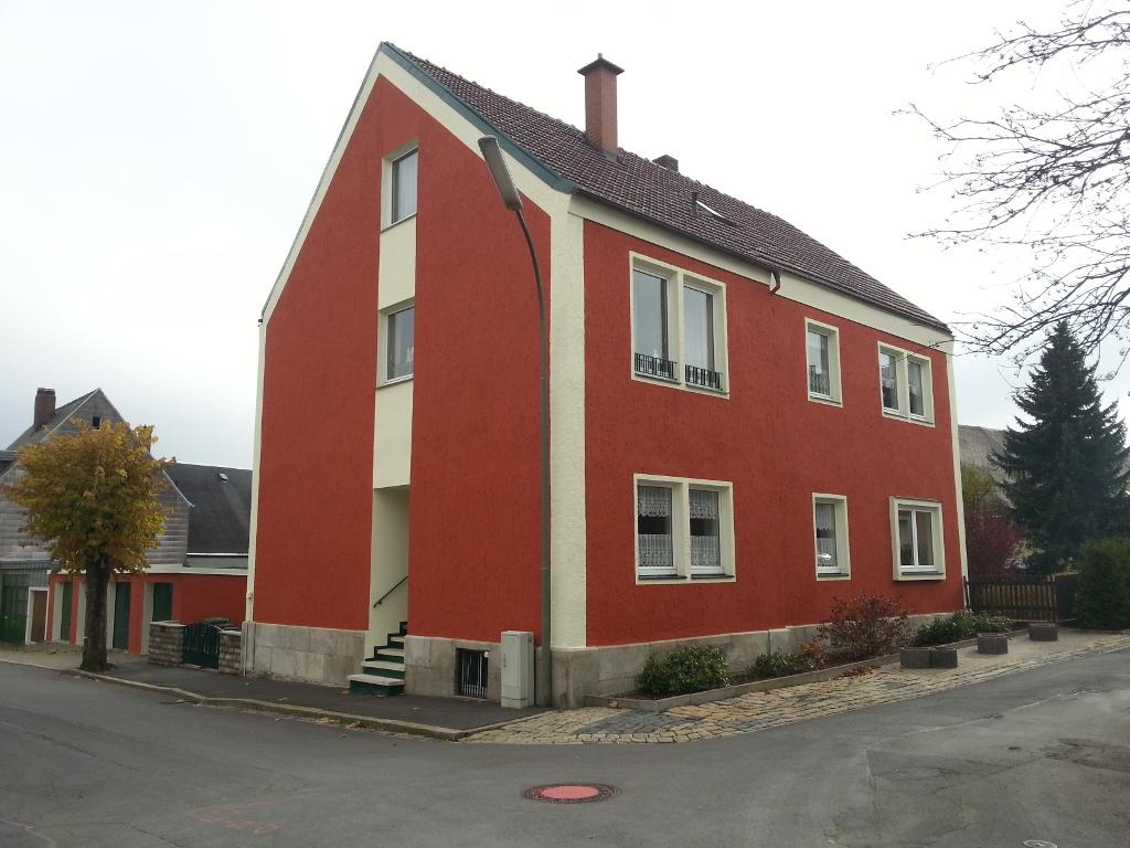 Fassaden-Schloetzer-Maler048