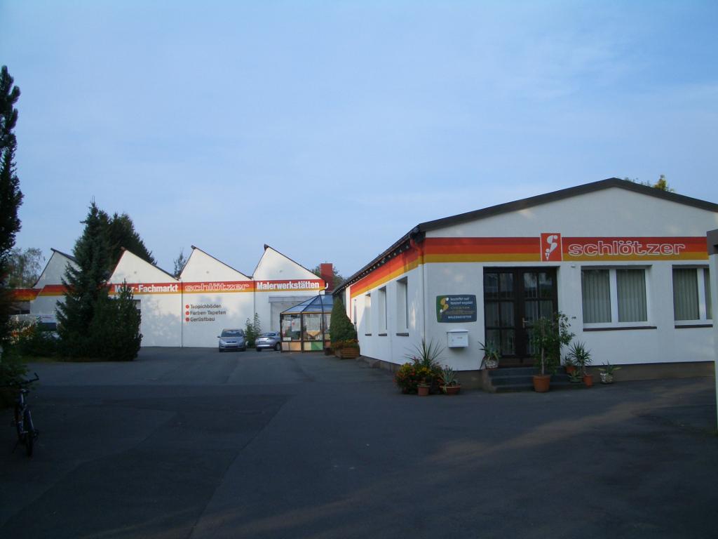 Fassaden-Schloetzer-Maler050
