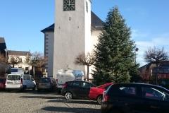Fassaden-Schloetzer-Maler022