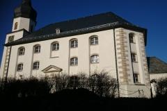 Fassaden-Schloetzer-Maler023