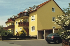 Fassaden-Schloetzer-Maler026