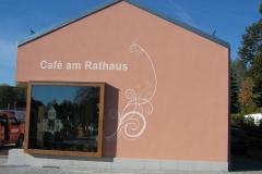 Fassaden-Schloetzer-Maler029