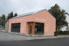 Fassaden-Schloetzer-Maler030