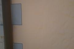 Fassaden-Schloetzer-Maler033