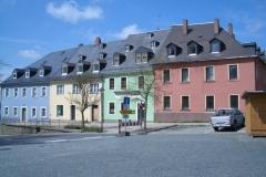 Fassaden-Schloetzer-Maler038
