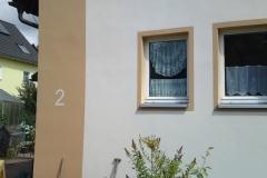 Fassaden-Schloetzer-Maler040