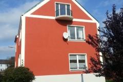 Fassaden-Schloetzer-Maler049