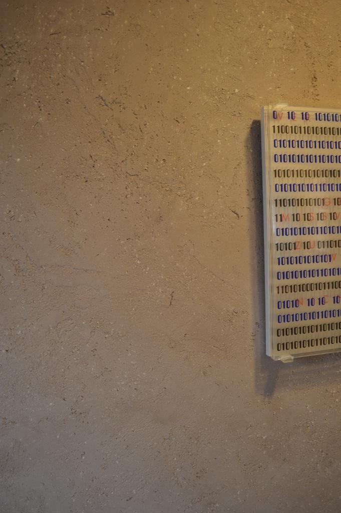 Innenraeume-Schloetzer-Maler105