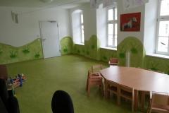 Innenraeume-Schloetzer-Maler080