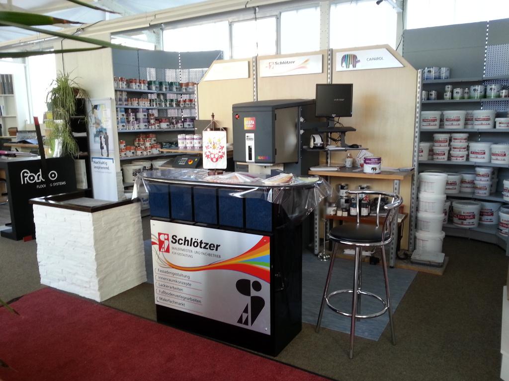 Malerfachfmarkt-Schloetzer-Maler004