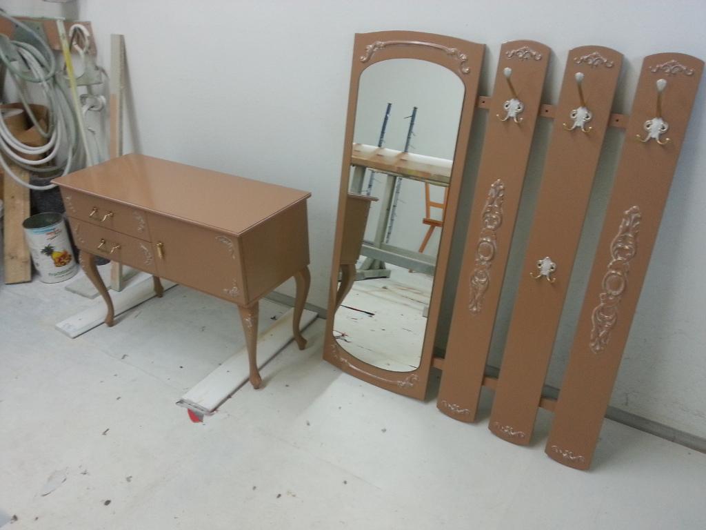 Objekte-Schloetzer-Maler014