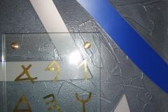 Objekte-Schloetzer-Maler003