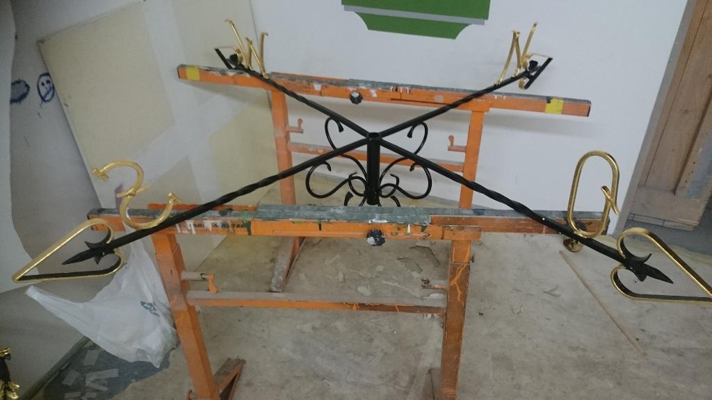 Vergoldung-Maler-Schloetzer008