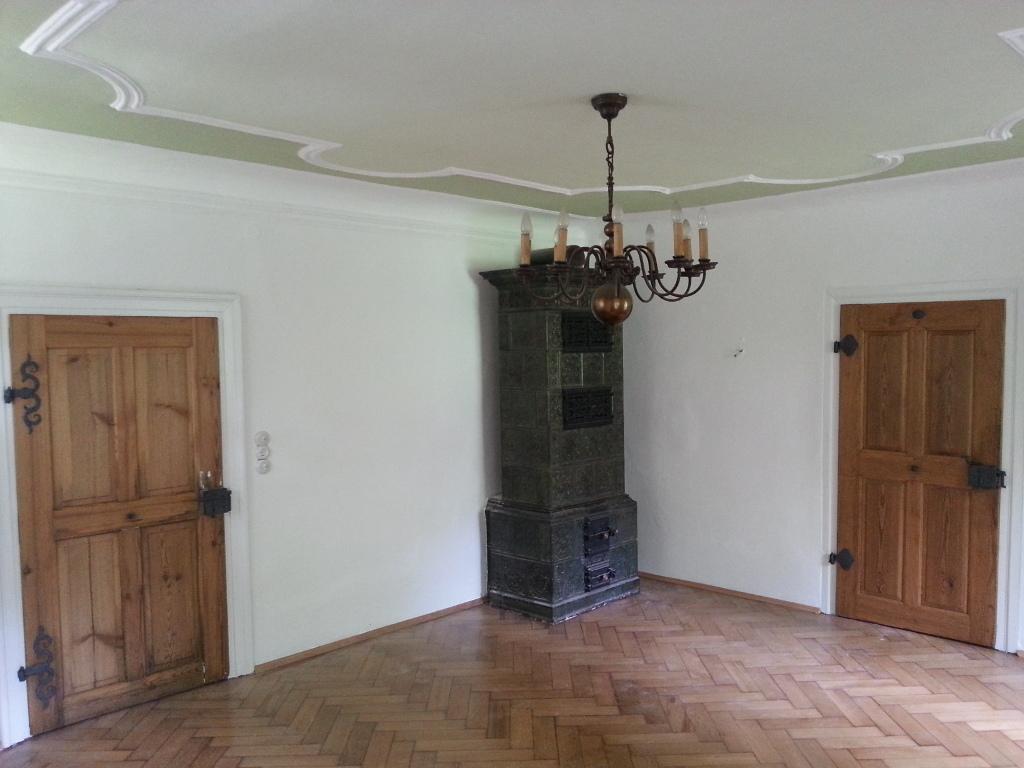 Innenraeume-Schloetzer-Maler019