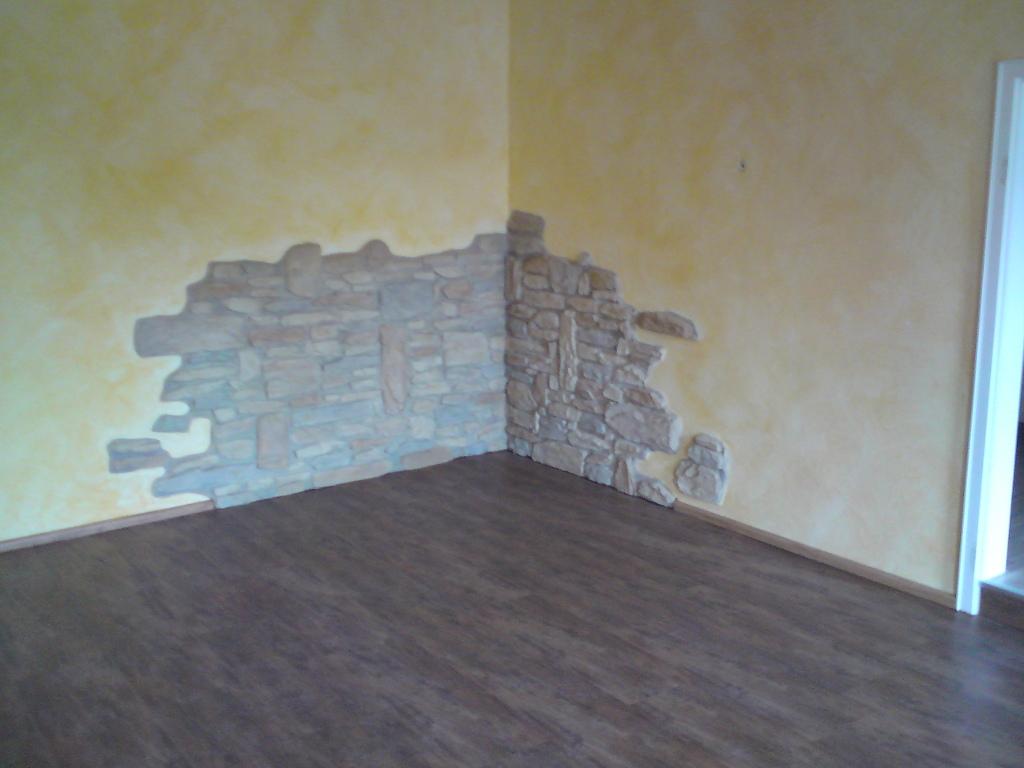 Innenraeume-Schloetzer-Maler100