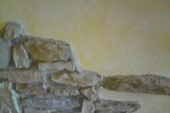 Innenraeume-Schloetzer-Maler099